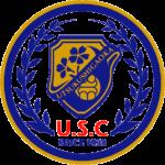 UTSUKUSHIGSOKA SC SINCE 1998